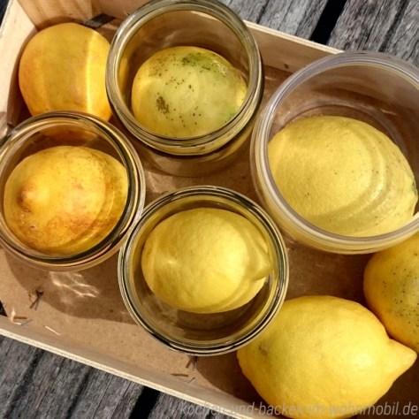 Zitronenkuchen kochen-und-backen-im-wohnmobil.de