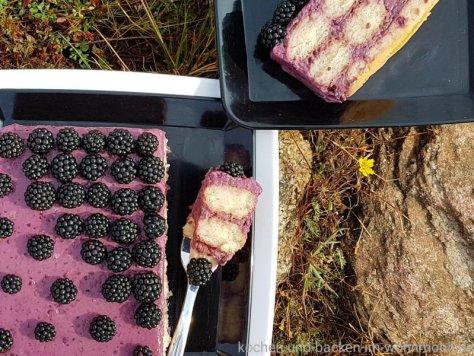 Tiramisu mit Beeren kochen-und-backen-im-wohnmobil