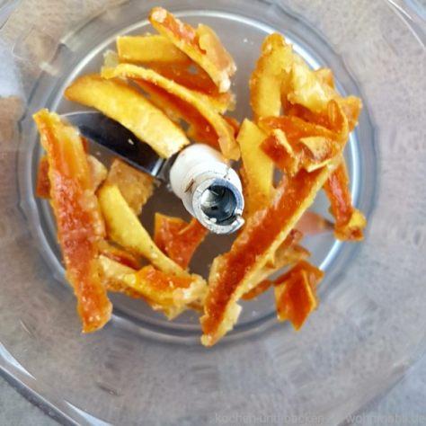 kandierte Orangenschale kochen-und-backen-im-wohnmobil.de