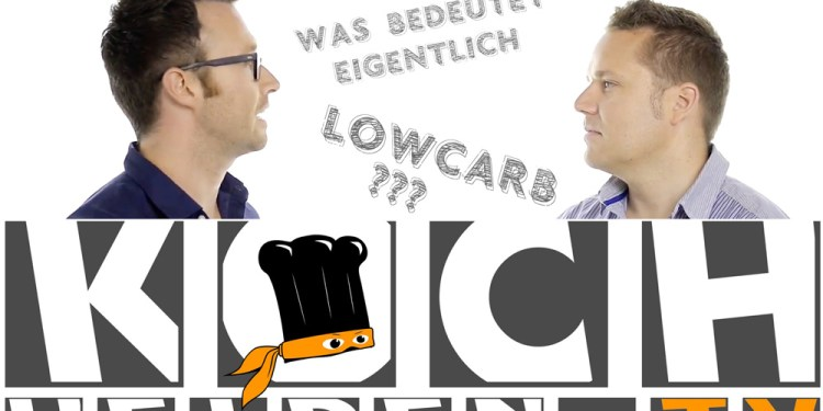 Was_ist_lowcarb