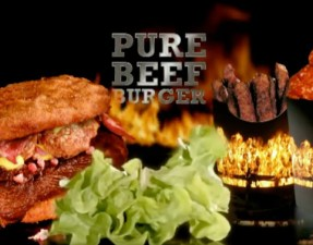 Beef_web