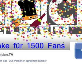 Kochhelden_facebook