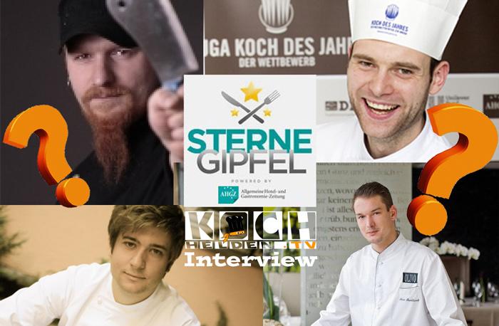 Interview_Sternegipfel