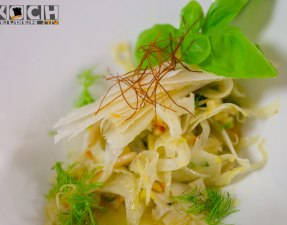 apfel-fenchel-salat_web
