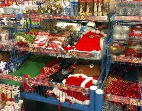 Weihnachten_imSommer