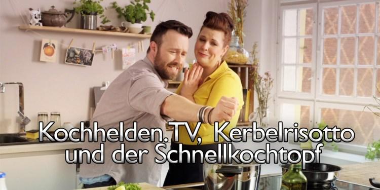 Fisslser-foodblogger