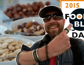 Foodblogday-01 - www.kochhelden.tv