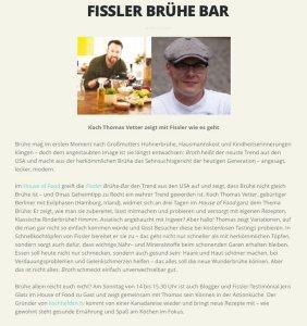 Bruehe-Bar-foodweek- www.kochhelden.tv