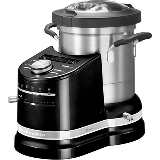 kitchen_aid_cooking-processor