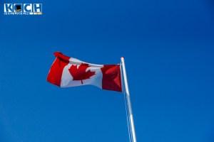Kanada - www.kochhelden.tv
