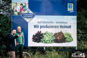 Unsere Heimat - www.kochhelden.tv