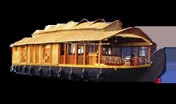 House Boat Rental