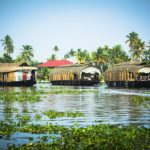 house boat rental 6