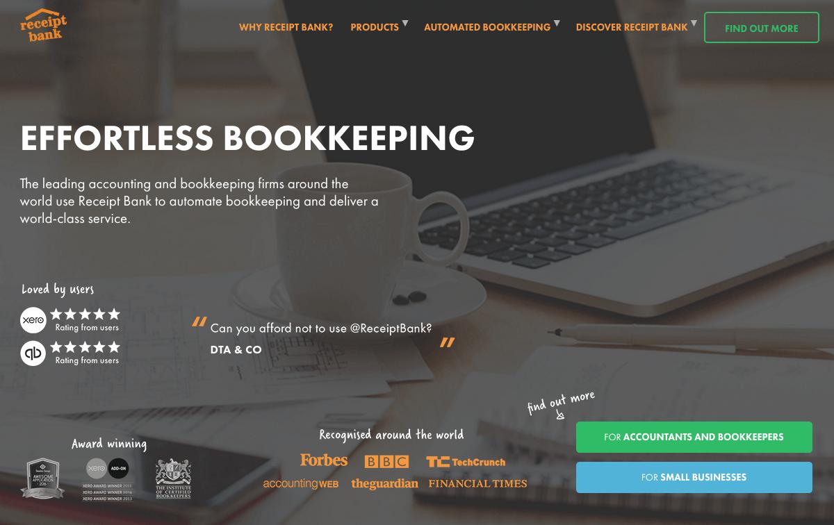 http://info.receipt-bank.com/small-business-au