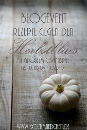 Banner-Blogevent_Rezepte-gegen-den-Herbstblues