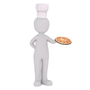 Pizzaofen Test Pizza Ofen Test