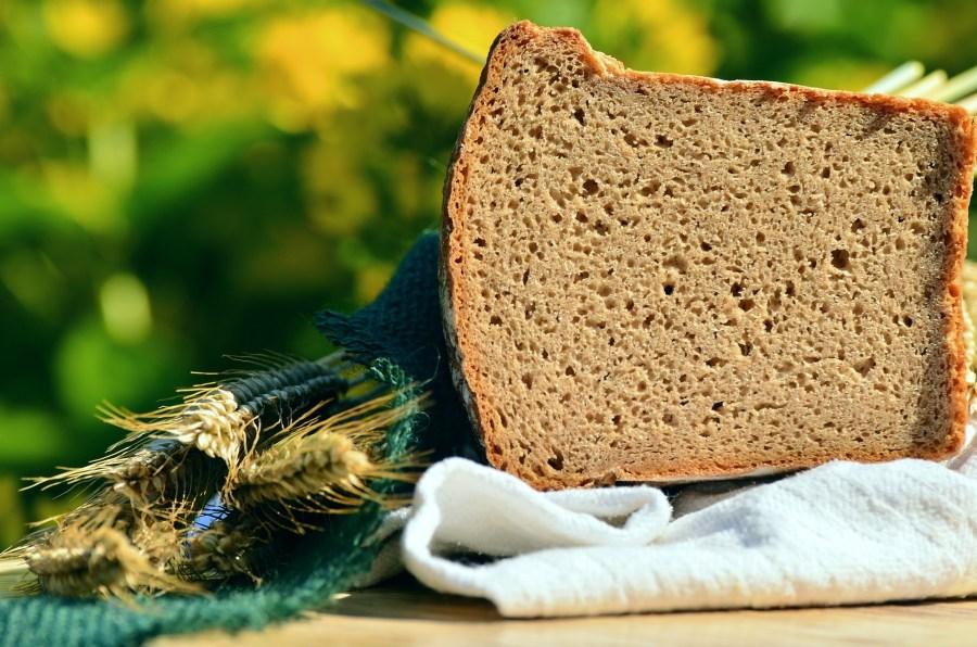 Vorteile Brotbackautomat