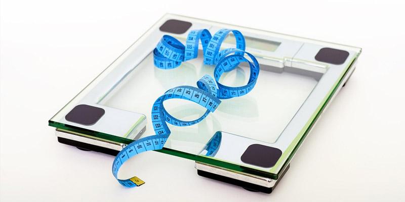 Übergewicht Gesundheitsrisiko