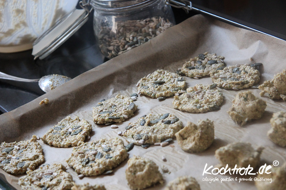 low-carb-cracker-kekse-herzhaft-1-5