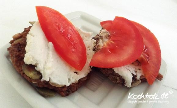 veganer-frischkaese-sojafrei-1-8