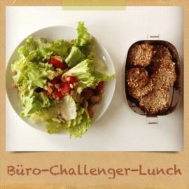 vegan-for-fit-jul-august-2013-1-66
