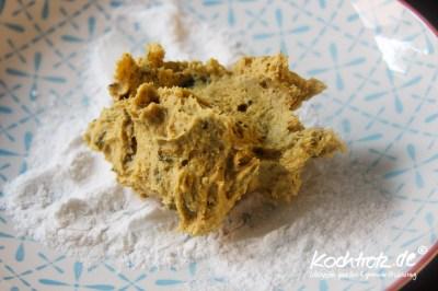 kuerbisbroetchen-vegan-glutenfrei-hefefrei-1-5