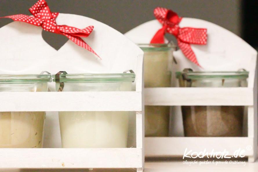 rezepte-nussmuse-verschiedene-kokos-mandel-cashew-haselnuss-erdnuss-1-4
