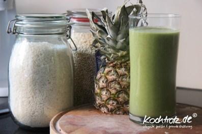 wirsing-smoothie-ananas-1-3