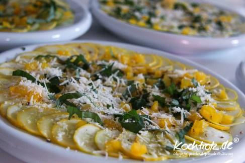 KT-zucchini-carpaccio-1
