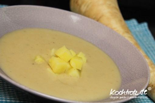 Pastinaken-Kartoffel-Suppe-1