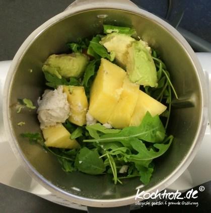 green-smoothie-rucola-ananas-1-2