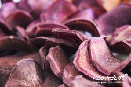 suesskartoffel-chips-vegan-1-5