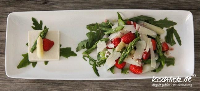 spargel-salat-mit-erdbeeren-1-2