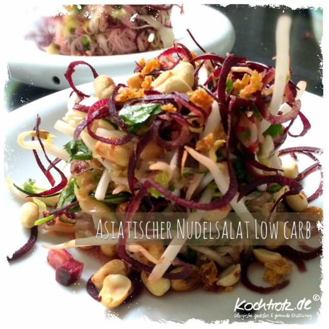glasnudelsalat-mit-zucchini-nudeln-low-carb-1-2