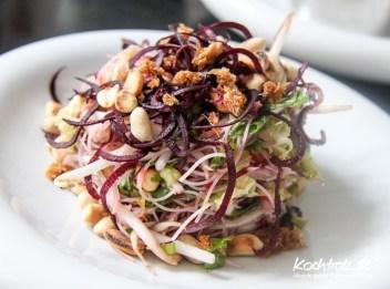glasnudelsalat-mit-zucchini-nudeln-low-carb-1-6