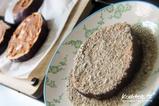 auberginen-steaks-vegan-glutenfrei-kochtrotz-1-8
