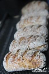 quinoa-brot-halb-halb-glutenfrei-rezept-kochtrotz-1-17