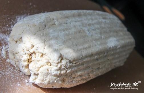 quinoa-brot-halb-halb-glutenfrei-rezept-kochtrotz-1-19