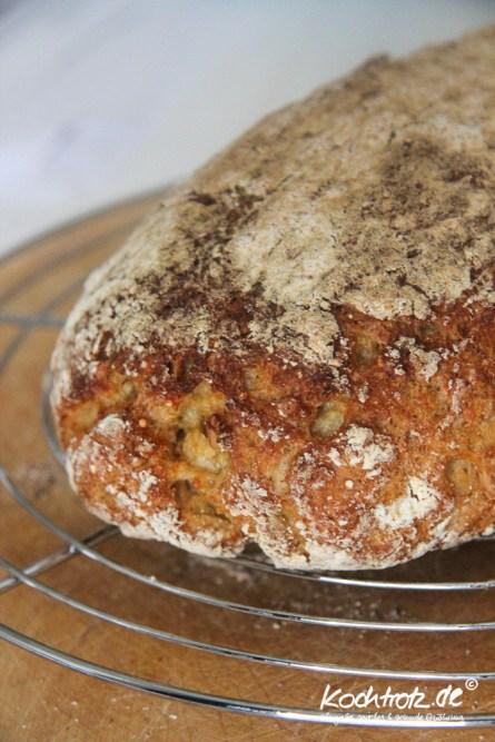quinoa-brot-halb-halb-glutenfrei-rezept-kochtrotz-1-21