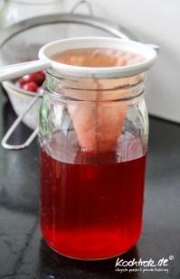 sharbah-shrub-sirup-fruechte-selbst-ansetzen-kochtrotz-rezept-1-35