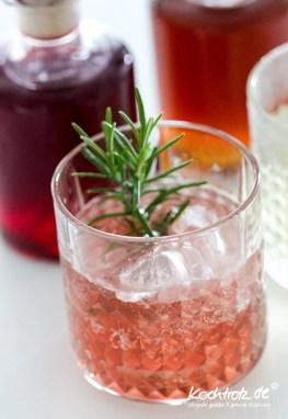 sharbah-shrub-sirup-fruechte-selbst-ansetzen-kochtrotz-rezept-1-42