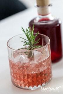 sharbah-shrub-sirup-fruechte-selbst-ansetzen-kochtrotz-rezept-1-43