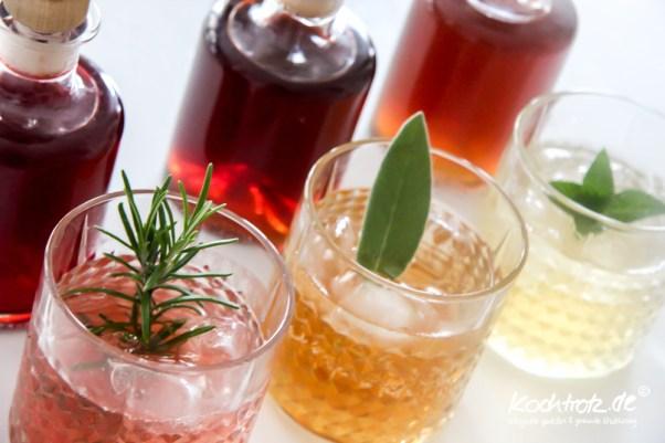 sharbah-shrub-sirup-fruechte-selbst-ansetzen-kochtrotz-rezept-1-48