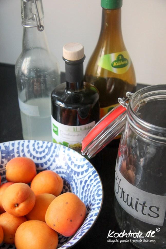 sharbah-shrub-sirup-fruechte-selbst-anstezen-kochtrotz-rezept-1-2