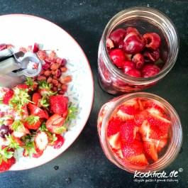 sharbah-shrub-sirup-fruechte-selbst-anstezen-kochtrotz-rezept-1-7
