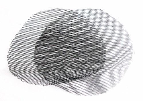 sprossengläser-bauen-diy-anleitung-einfach-1-21