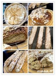 quinoa-sauerteigbrot-glutenfrei-rezept-kochtrotz-1-17