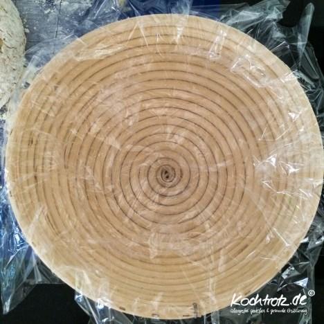 quinoa-sauerteigbrot-glutenfrei-rezept-kochtrotz-1-5