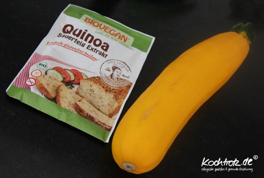 quinoa-sauerteigbrot-glutenfrei-rezept-kochtrotz-1