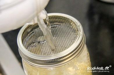 sprossen-selber-ziehen-einfache-methode-mit-selbst-gemachten-sprossenglaesern-1-8